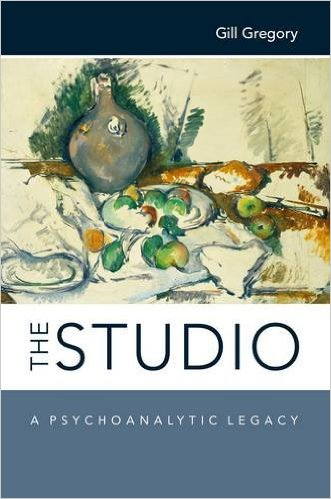 The Studio: A Psychoanalytic Legacy