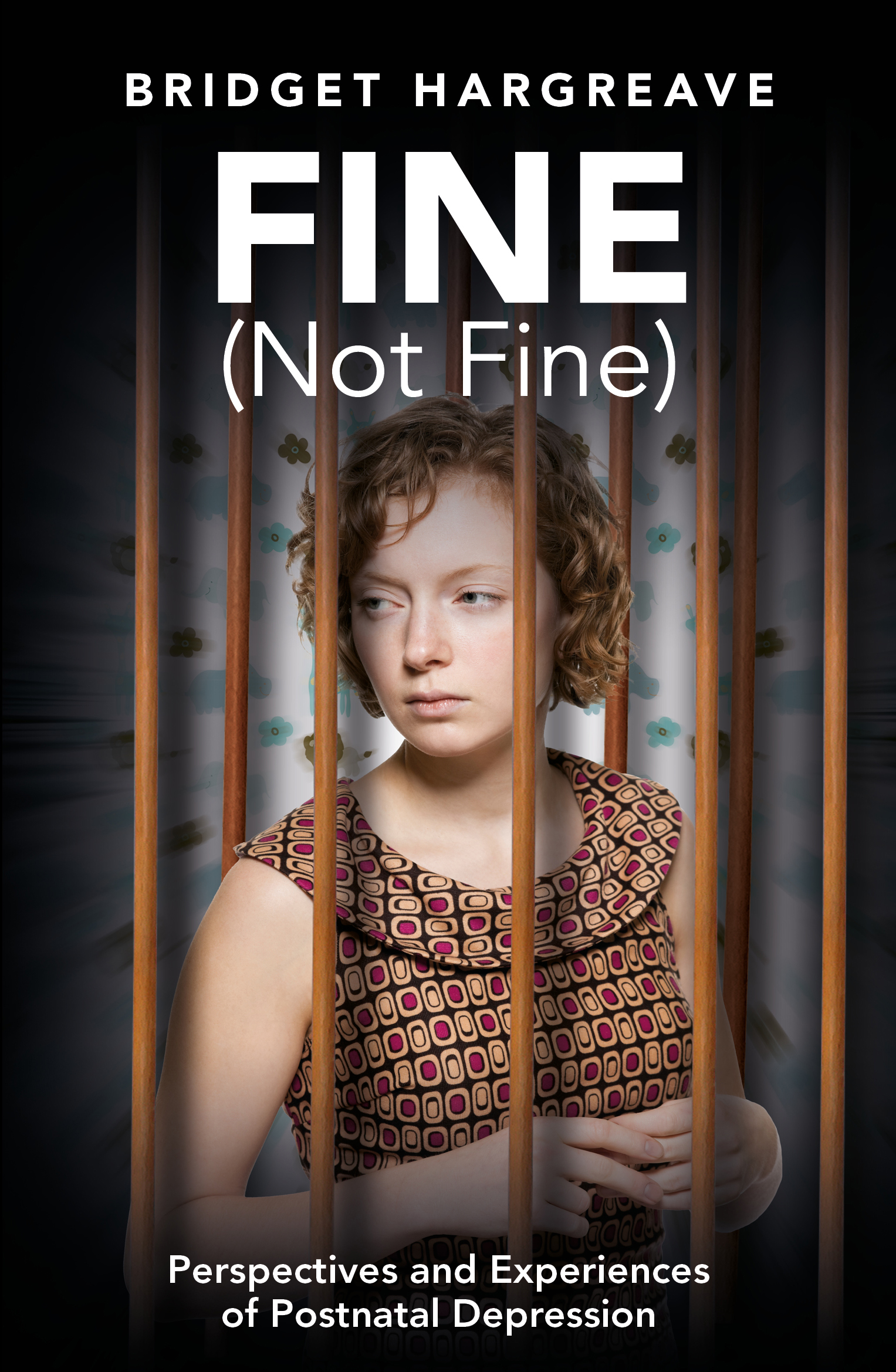 New Mothers Experiencing PND: Are You Fine (Not Fine)?