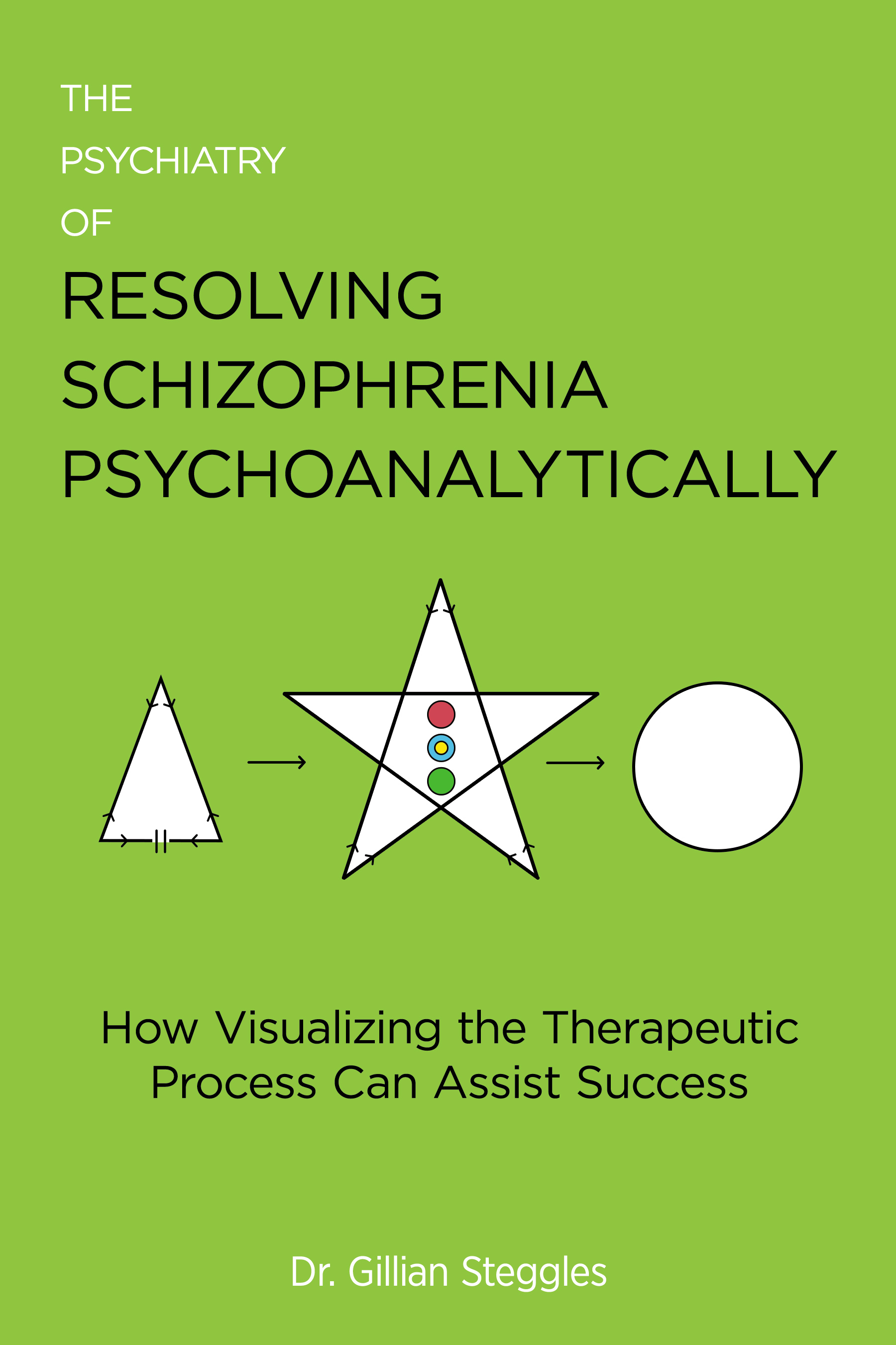 The Real Cost of Schizophrenia