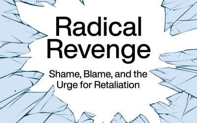 Radical Revenge – a short extract ahead of release