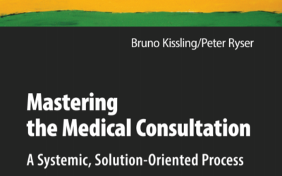 A Solution-Oriented Approach to Modern Medicine